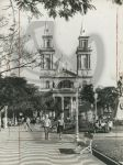 Catedral do Santíssimo Salvador